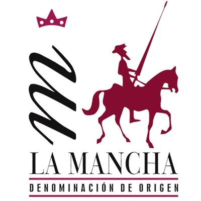 Cr DO La Mancha